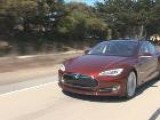 CNET On Cars: Can The Tesla Model S Unkill The Electric Car?