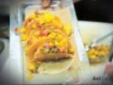 Cocina Latina - Tacos De Langosta