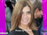 Carine Roitfeld Joins Harper&#39 S Bazaar As Global Fashion Director