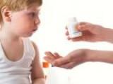 Considering ADHD Medication