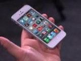 CNET' S Best Smartphone Of 2012 Is The IPhone 5