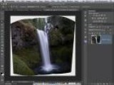 Creating An Entirely Different Kind Of Panorama With Photoshop