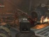 Call Of Duty: Black Ops 2 Ending 3