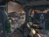 Call Of Duty: Black Ops 2 - All Odysseus Intel Locations