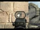 Call Of Duty: Black Ops 2 PC Version Commentary