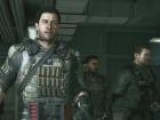 Call Of Duty: Black Ops 2 Veteran Walkthrough Part 3 - Old Wounds