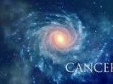 Cancer Horoscope For November 28 2012