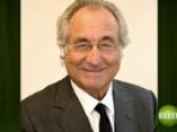 Diana Henriques Charmed By Bernie Madoff