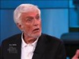 Dick Van Dyke&#39 S Arthritis Concern