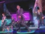 Dance Central 3 E3 Gameplay Trailer
