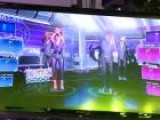 Dance Central 3 - Gameplay E3 2012