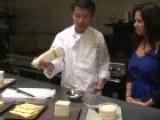 Differentiating Tofu Types