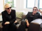 Duran Duran - In House