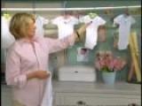 Decorate Your Baby' S Onesie
