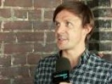 DJ Martin Solveig On Working With Madonna