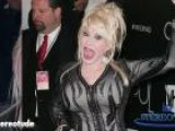 Dolly Parton Benefits From Whitney Houston&#39 S Death