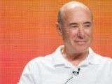 David Geffen Buys NYC Penthouse For 54 Mil