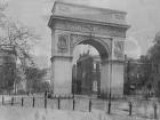 Explore The History Behind Washington Square Park
