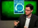 Eric Ries On The Ineffectiveness Of Vanity Metrics