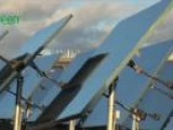 Exporting Solar Energy From Australia