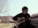 Ed Sheeran Compares Bob Dylan And Eminem