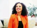 Elle Varner - Black Music Month Interview