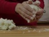 Easy Pie Dough Recipe With Lard