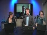Engadget Podcast 287 - 03.29.12