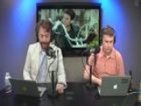 Engadget Podcast 288 - 04.05.12