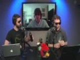 Engadget Podcast 289 - 04.12.12