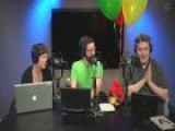 Engadget Podcast 291 - 04.27.2012