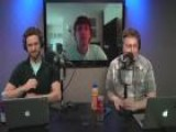Engadget Podcast 292 - 05.03.2012