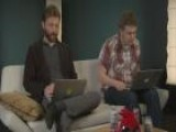 Engadget Podcast 293 05.10.2012