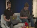 Engadget Podcast 294 05.17.12