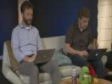 Engadget Podcast 295 - 05.25.2012