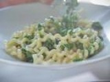 Easy Pasta Dinner For Kids