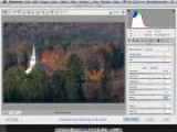 Enhancing Fall Colors In Photoshop CS6