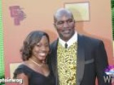 Evander Holyfield Changes His Mind About Retiring