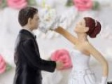 Extreme Stress - Why Weddings Make People Go Crazy