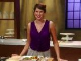 Food Network Star Nikki&#39 S Grilling Tips