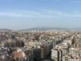 Footloose In Europe Ep8 Part3- Barcelona Spain