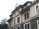 Footloose In Europe Ep11 Part4- Zakopane Poland