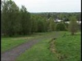 Footloose In Europe Ep13 Part1- The West Highland Way- Scotland