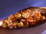 Fried German Potato Salad Recipe