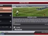FIFA 13 Skill Games Lob Pass Bronze