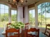 Georgia Dining Room Design