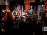 Great Lake Swimmers&#39 Tony Dekker On Making Subtler Rock Music