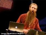 Gerontologist Aubrey De Grey On Longevity