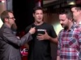 Game Of The Show - E3 2012