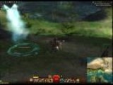 Guild Wars 2: Bloodtide Coast Commentary
